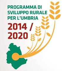 Promuovere produzioni agricole locali, Castel Viscardo partepa al Bando  su Programma Sviluppo Rurale Regione Umbria 2014/2020