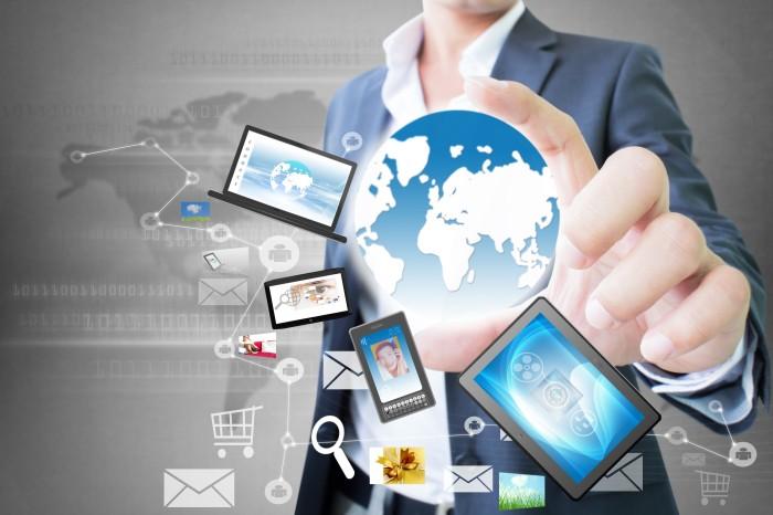La CamCom di Terni punta all'innovazione digitale, master gratuito per le aziende