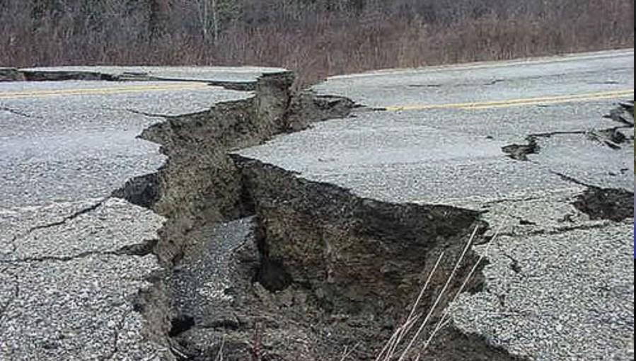 """Terremoto, scuola di Giove: """"collaborazione fra comuni è fondamentale"""""""