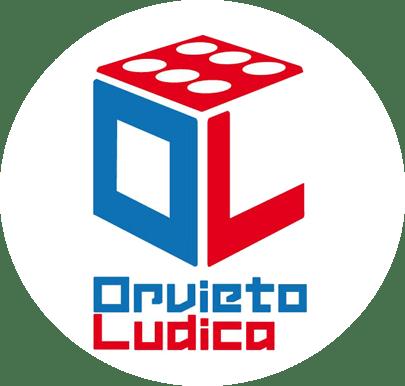 Al LinuxDay anche Orvieto Ludica, il gioco fa innovazione e formazione professionale