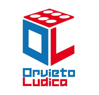 orvieto-ludica