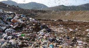Ambiente e rifiuti, la Commissione approfondisce alcuni punti