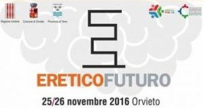 eretico-futuro