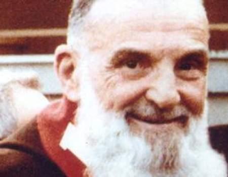 Terminato il processo di beatificazione e canonizzazione di Padre Gianfranco Chiti