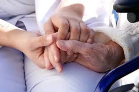 Diabilità gravissime, la Regione conferma assegni assistenza domiciliare. Oltre 7,6 mln per le Aziende sanitarie territoriali