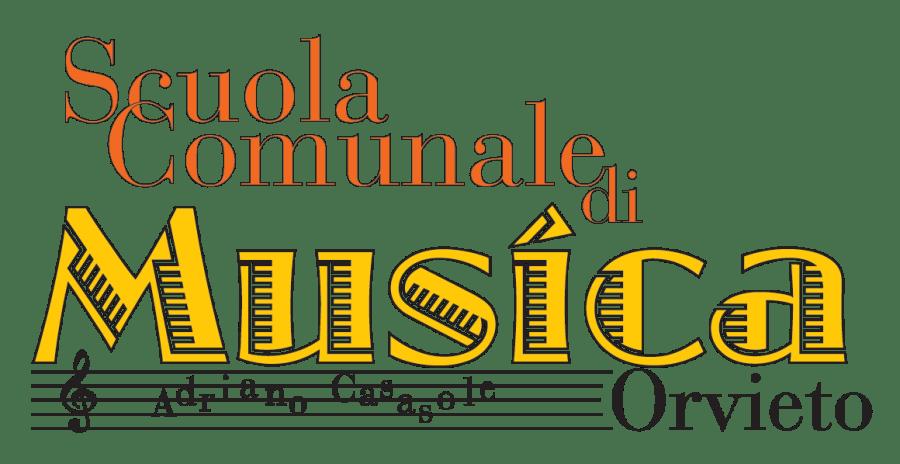 Saggi di fine anno per la Scuola comunale di Musica A.Casasole e la Filarmocia L.Mancinelli