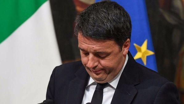 In Umbria vince il NO col 51,17%. A Orvieto raggiunge il 52,30%. Affluenza oltre il 70%