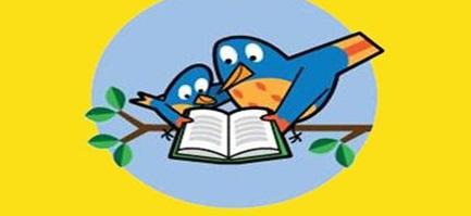 Alla Biblioteca Ragazzi appuntamenti di letture per bambini