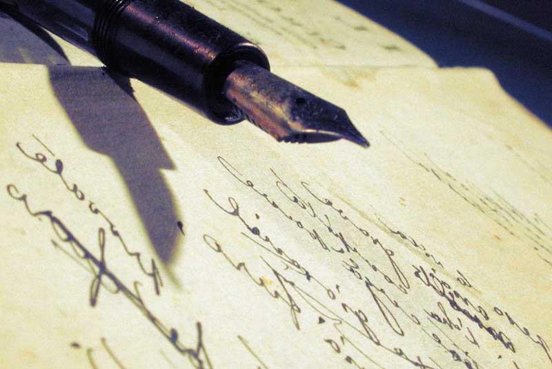 San Venanzo, quarta edizione concorso letterario Saverio Marinelli