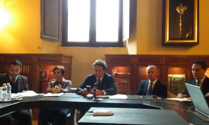 Formazione obbligatoria in materia di anticorruzione per i dipendenti comunali di Orvieto