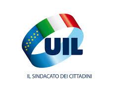 La Uil scende in piazza a Fabro con i cittadini