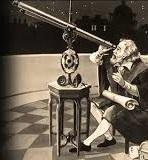 """""""Galileo e la scoperta del cielo"""", all'Isao incontro con la Prof.ssa Rosa Poggiani"""