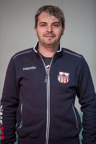 Orvieto Fc batte i Grifoni 5-2 al Pala Papini