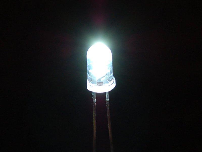 Terni sempre più Smart City con l'appalto nuovi punti luce a led