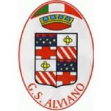 Gs Alviano Calcio, in segno di solidarietà pranzo offerto al Cascia