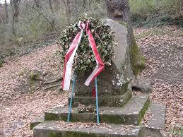 75° anniversario dell'eccidio nazi-fascista di sette martiri di Camorena