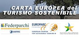 Acquapendente, approvato il Piano d'Azione 2017-2021 carta europea Turismo Sostenibile