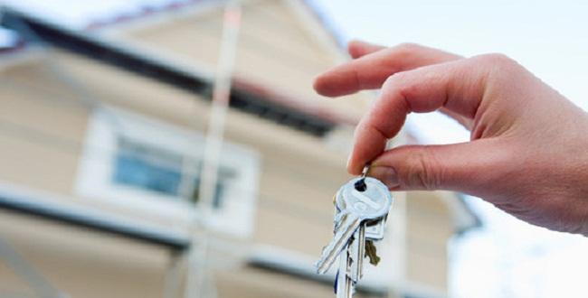 Case popolari, in pubblicazione il nuovo bando per le assegnazioni
