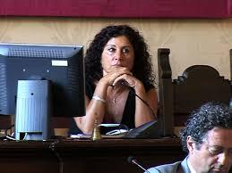 Nomina in Giunta, Roberta Cotigni assessore?