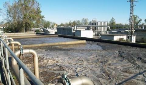Stop allo smaltimento dei fanghi in discarica. Nuova direttiva Ispra blocca la Sii. Rueca chiede incontro urgente