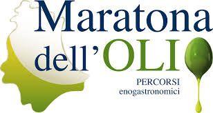 Approvato nuovo regolamento e accordo tra comuni per Maratona dell'Olio 2017-2019