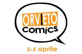 A Meteo Week End che tempo farà e tutti gli eventi del fine settimana con la 2 giorni di Orvieto Comics