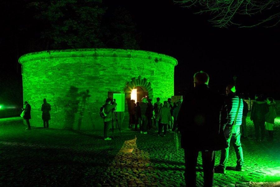 """San Giuseppe: gli eventi dall' Expo dell'artigianato al Pozzo di S.Patrizio """"in verde"""" e alla tradizionale frittellata"""
