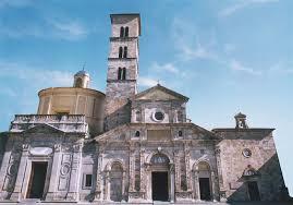 Scoprendo la storia e la spiritualità di Bolsena e Acquapendente