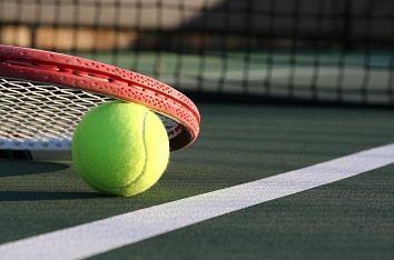 Torneo Tennis Acquapendente, una 3 giorni di gare
