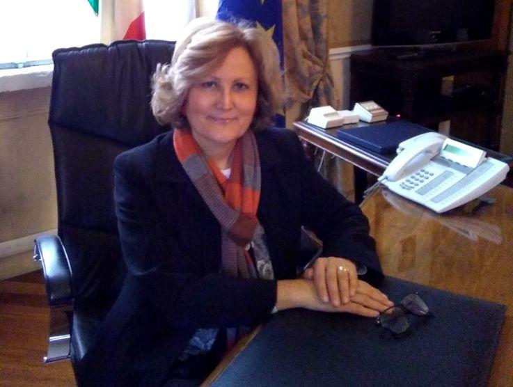 Orvieto4ever: adottate dal Prefetto di Terni misure straordinarie per l'ordine e la sicurezza pubblica