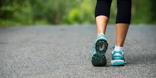 """""""Orvieto Cammina"""", quando movimento, socializzazione e salute vanno di pari passo"""
