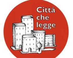 """Orvieto è """"Città che legge"""" anche per il biennio 2018/2019. E' fra i 441 comuni italiani classificati dal MiBact"""