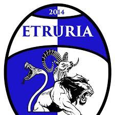 Etruria calcio pronta ad affrontare ASD 1920, dopo il pareggio dello scorso weekend con AS Fiumicino