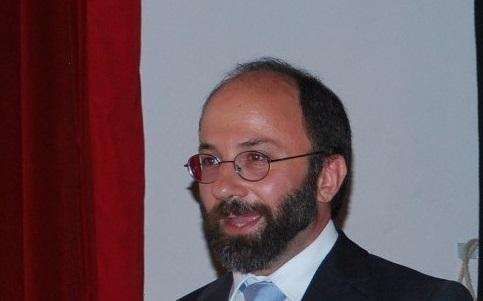 Sentenza Tar contro chiusura ps Città della Pieve, il sindaco di Montegabbione diffida Asl e Regione