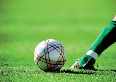 ASDPOL Fulgor Tuscania in vetta al Girone unico Allievi, battendo 2-0 Etruria calcio
