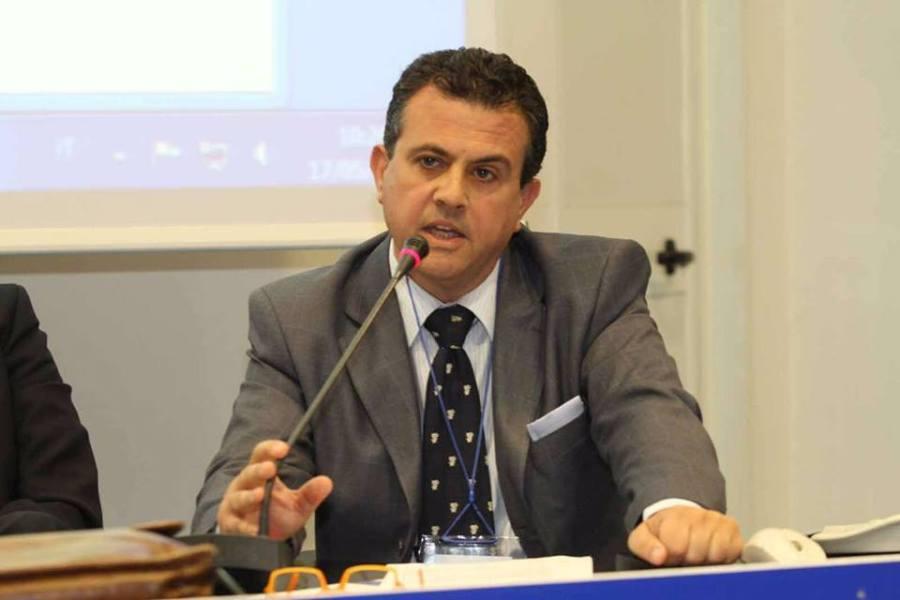 Confartigianato Terni: eletto presidente e direttivo del settore Professionisti e Terziario