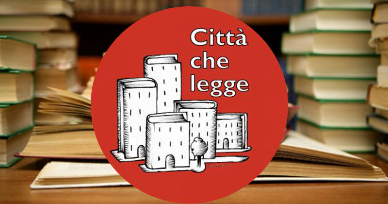 Alla Biblioteca Luigi Fumi di Orvieto arriva Il Maggio dei Libri