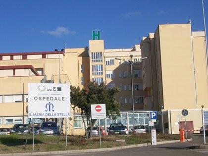 Le criticità dell'Ospedale S.Maria della Stella nel mirino dei sindaci del comprensorio orvietano