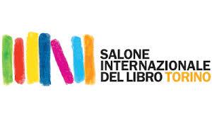 Gli autori della Intermedia Edizioni al Salone del libro di Torino
