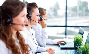 Anche in Umbria stop al teleselling, Enel non chiamerà più al telefono potenziali nuovi clienti