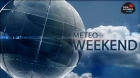 A Meteo Weekend il fitto programma di Orvieto in Fiore, con il Corteo delle Dame, il Palio della Palombella e gli altri eventi collegati