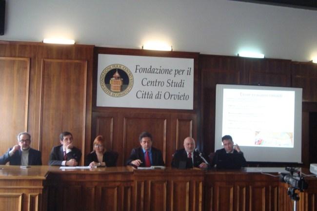 Insegnamento della lingua e della cultura italiane agli studenti stranieri, firmato protocollo d'intesa tra Fondazione Csco e Società Dante Alighieri
