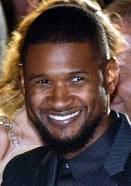 """Orvieto4ever:sul palco anche Usher, vincitore di otto Grammy Awards,apertura con l'orvietana Martina Maggi e attesi altri ospiti """"stellari""""…"""