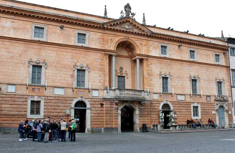 Opera del Duomo, eletto un nuovo cda. Alla presidenza Gianfelice Bellesini