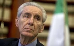 E' morto Stefano Rodotà. Il suo legame con Orvieto