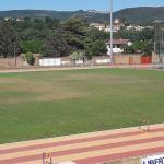 Elezioni, l'appello delle società sportive ai candidati sindaco