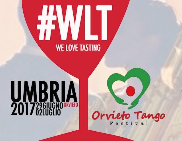 """Il vino di Orvieto protagonista di """"We Love Tasting Umbria"""""""