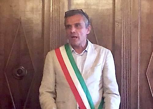 San Venanzo, nuova convocazione per il consiglio comunale