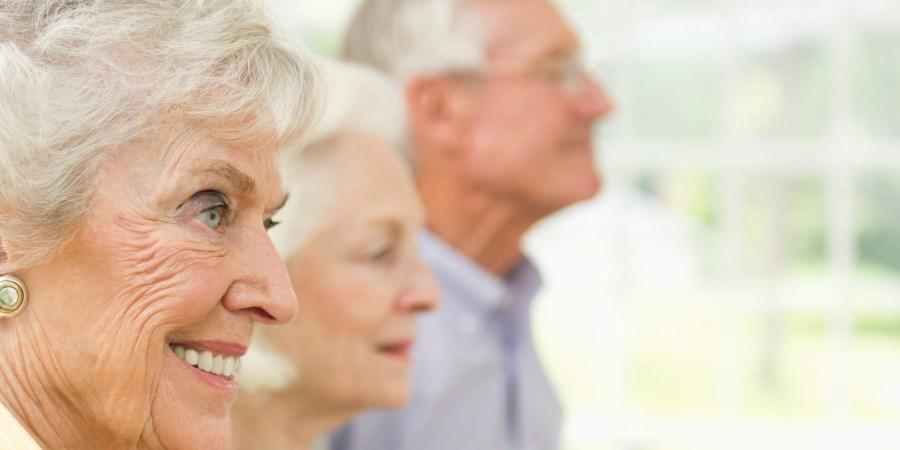 """""""Più sicuri insieme"""", torna la campagna contro le truffe agli anziani lanciata da Anap"""