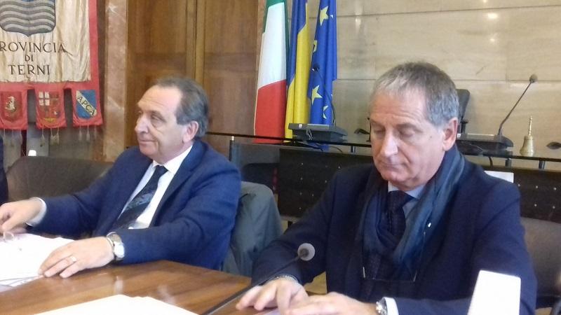 Scuola, offerta formativa 2018-2019. Approvato trasferimento Cpia a Orvieto e apertura scuola Media a Porano